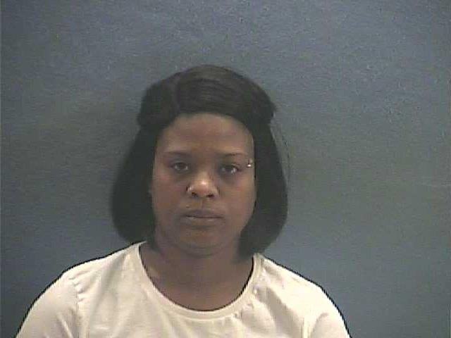 Arrest for Possession with intent - Press Releases