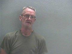 Douglas County Jail Roster