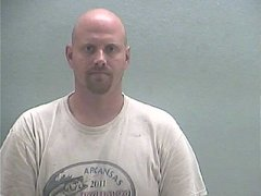 Pike County Arkansas Jail Inmate Roster Arkansas